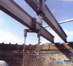 楚雄碳纤维布专业加固公司