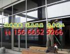 青岛贴窗户玻璃膜,黄岛阳台玻璃贴膜价格,胶南玻璃幕墙贴膜,家
