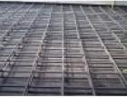 北京浇筑混凝土隔层 浇筑混凝土夹层