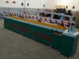 厂家直销4米数控接木机-天亮机械热卖