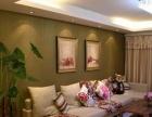 北京便宜的住宅楼盘【9万8一套 买房这里是首选】可实地看房