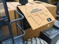 二手工程机械装载机出售
