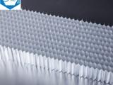常规铝蜂窝芯