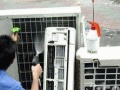 梅州-中山往返专业搬家 上下楼搬家 空调拆装 便宜