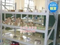 中型货架直销仓储货架库房仓库家用货架支持零售