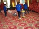 中山水磨石抛光 地板打蜡-中山市南都清洁公司