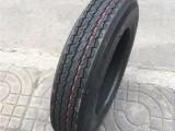 包邮万达 480-12三轮摩托车轮胎拖车轮胎 4.80-12