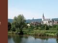 德国可耐美水性乳胶漆的蓝天使认证标准是什么?