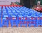 塑料凳租赁 移动厕所租赁 折叠椅租赁