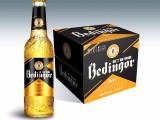 柏丁格啤酒 厂家招商啤酒