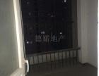 龙源湖小三室 毛坯夜景拍摄 图片没有那么完美看房方便