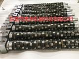 惠源滑差轴 滑差轴生产厂家 西村滑差轴