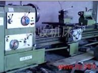 吴江加工中心回收 吴江机械设备回收 吴江数控机床回收