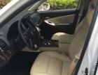 丰田皇冠2015款 2.0T 自动 时尚版 个人一手车可按揭