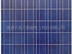 厂家直销各种多晶小瓦数太阳能电池板,太阳能电池组件