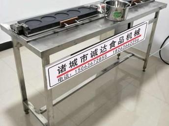 蛋饺机器,蛋饺机图片