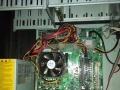 AMD5300+ 4G内存+1000G硬盘+独立显
