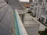 供应玻璃钢天沟 玻璃钢排水槽天沟 玻璃钢水槽天沟厂家