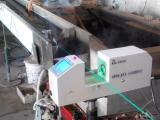 蓝鹏电缆测径仪厂家 高精度测径仪