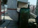 香洲区排烟通风管道安装新风系统安装排风系统改造设计安装