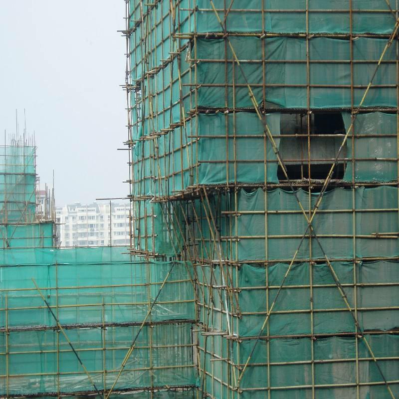 上海脚手架租赁价格 上海满堂脚手架出租 上海移动脚手架出租