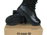 警战训靴 新款特警战训靴 特警战训靴厂家
