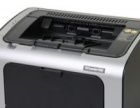 hp1020激光打印机