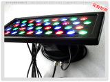 RGB洗墙灯,36W DMX洗墙灯,36