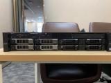 北京各区服务器回收,专业回收服务器硬盘内存CPU及整机