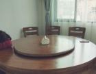 家具安装维修、配送搬运、地板翻新桌椅维修、定制家具