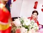 爱觉时尚摄影 专业婚礼跟拍录像/照相