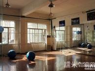南昌东湖青云谱少儿舞蹈培训 如何选择合适的儿童舞蹈培训班