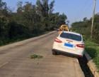 东莞道路救援电话拖车搭电救援电话换胎送油脱困高速救援电话