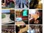 承接辽宁省大连现场会议速记、大屏幕投影、音视频速记