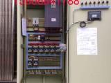 江浙沪水泵控制厂家3CF消防巡检控制柜45KW一巡四