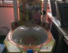 湖南回收二手游戏机