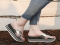FVF女鞋 诚邀加盟