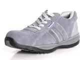 FD418现货供应精品出口劳保鞋防砸防刺穿防静电劳保鞋工作鞋