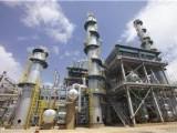 . 宣城化肥厂设备回收公司