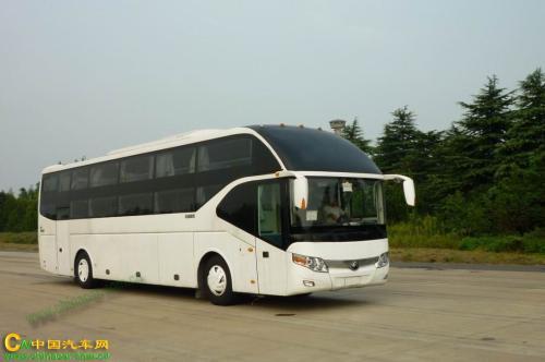 乘坐%台州到梅州的直达客车159 8893 8012长途汽车