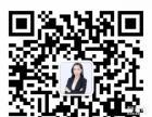 上海嘉定江桥附近律师 丰庄江桥万达律师事务所