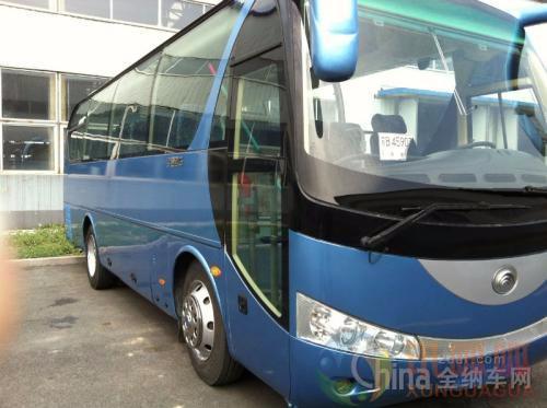 乘坐%温州到崇左的直达客车15825669926长途汽车哪里
