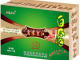 《建三江》旅游特色产品产业项目开发合作招商加盟、代理