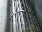 螺纹烟管-20 螺纹烟管-3087螺纹烟管生产厂家
