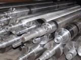 北京同興偉業提供鈑金加工 焊接加工 鋼結構加工不銹鋼零件加工