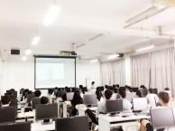 创艺艺考培训学校品牌培训,学费优惠