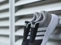 厂价出售正品耐克鞋子