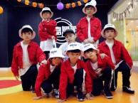 北京儿童舞蹈班 顺义成人舞蹈教学