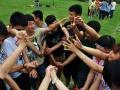 农家乐一日游怎么玩来深圳九龙山庄领略好玩的农家乐