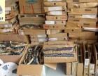 常州线路板回收常州电子元件回收常州电子垃圾回收配件回收